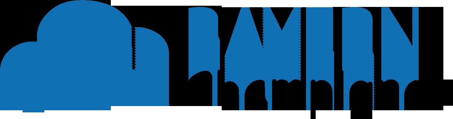 Bayern Champignon GmbH